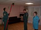 Испытание автоматической пожарной сигнализации_1
